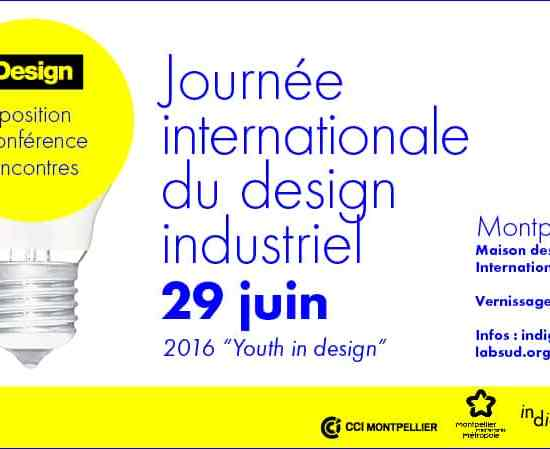 widd 2016, gosense, entreautre design studio, WORLD INDUSTRIAL DESIGN DAY