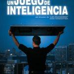 """""""Un juego de inteligencia"""" un filme imperdible y para reflexionar sobre la TV actual"""