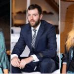 Chismes:Bailando 2016,Micaela Tinelli,German Paoloski,Fernando Dente,Pampita,Cavenaghi