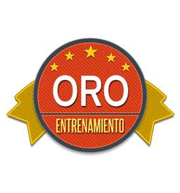 entrenamiento_oro