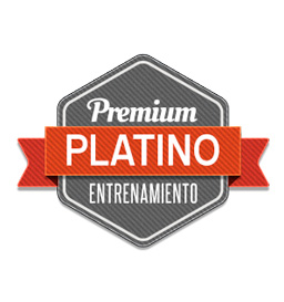 entrenamiento_platino