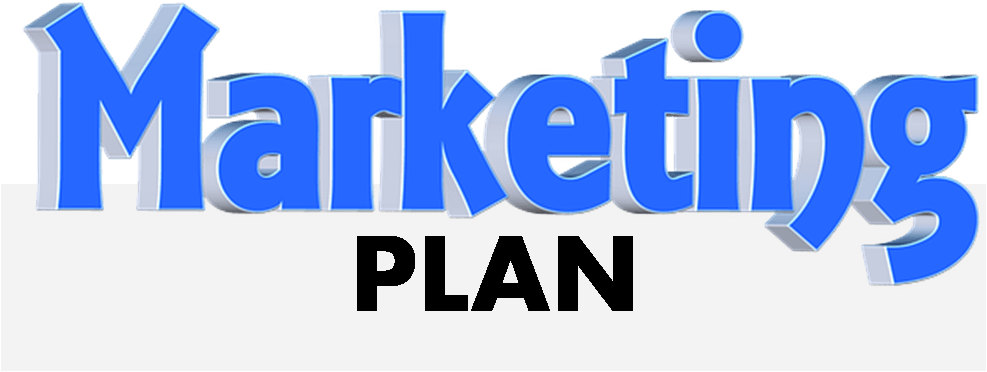 marketing plan | the complete guide