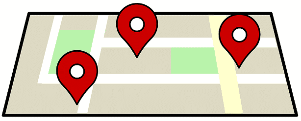 A Guide To Choosing A Location For Your Startup