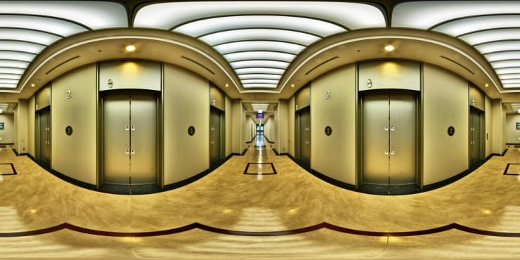 The Anatomy of a Compelling Elevator Pitch