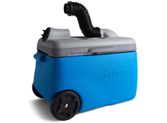 451232-icybreAicy breezeeze-portable-air-conditioner-and-cooler