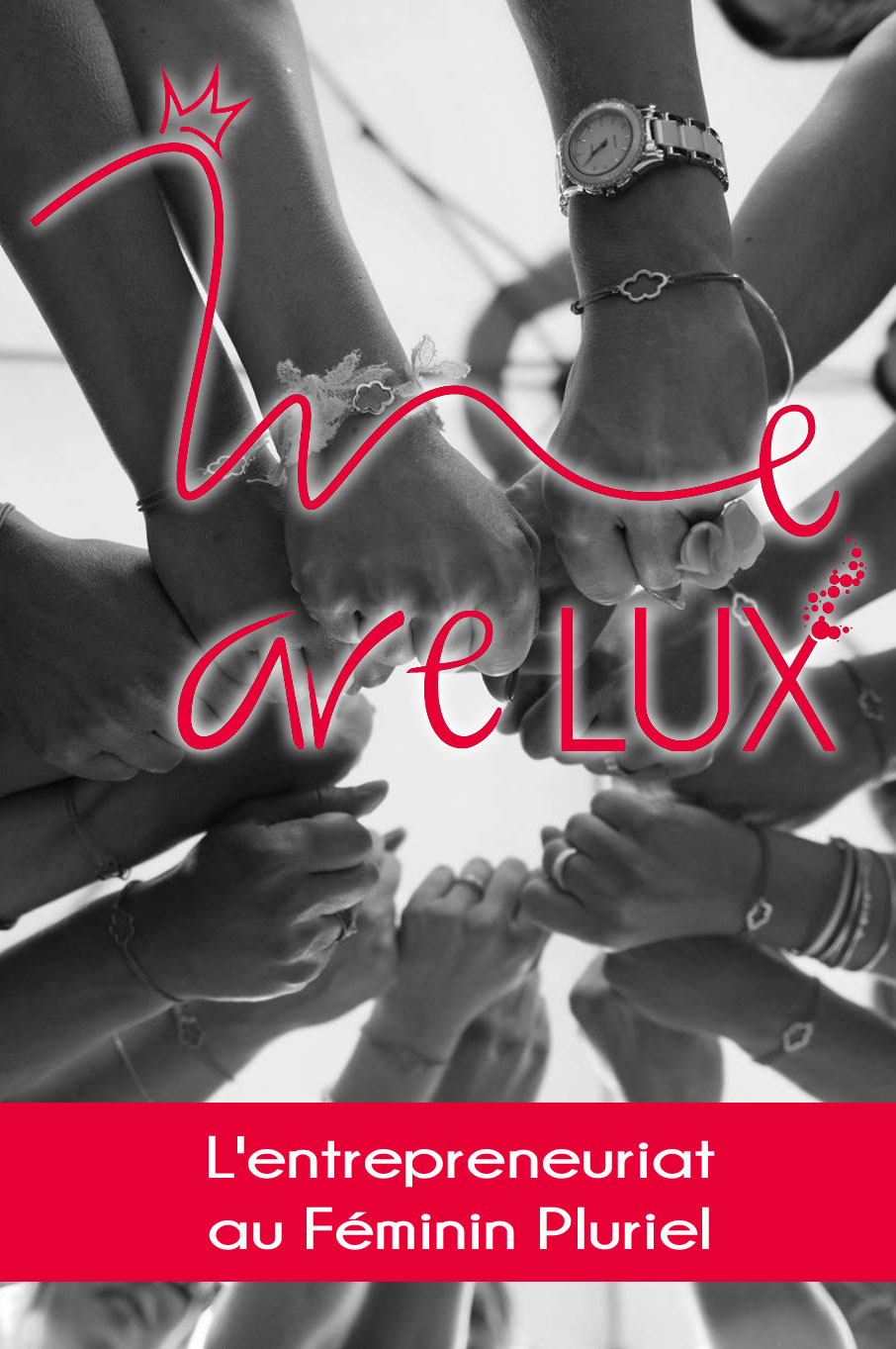 We are LUX