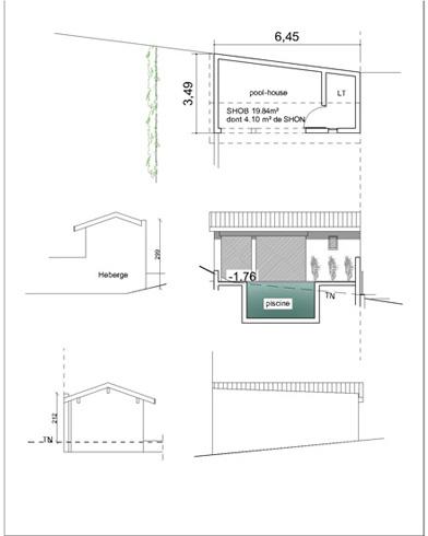 220 Gfci Wiring Diagram - Auto Electrical Wiring Diagram