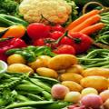 Beneficios de las hortalizas