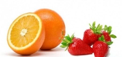 fresas_naranjas