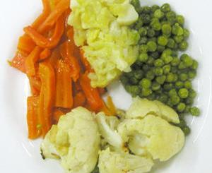 Panache_de_verduras