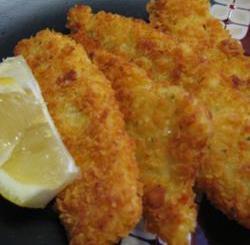 filetes-crujientes-de-pescado