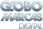 Globo Marcas Digital: download de séries e programas da Globo