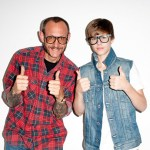 justin-bieber-fotos-terry-richardson