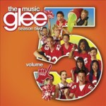 Novo CD de Glee, &#8220;Glee: The Music, Volume 5&#8243;, ser lanado este ms. Veja lista de msicas