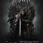 Game of Thrones: segunda temporada ganha teaser trailer