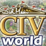 civilization-world-facebook