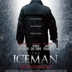 iceman-poster