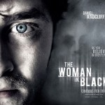 Pôster e trailer de The Woman in Black, novo filme de Daniel Radcliffe