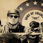 Sons of Anarchy: 5ª temporada ganha primeiro teaser trailer