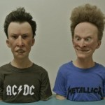 Beavis-e-Butt-Head-foto-real (2)