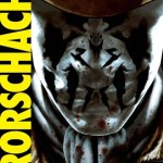 before watchmen Rorschach-1-capa