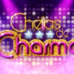 Cheias de Charme: histria, elenco, personagens, fotos e vdeos da nova novela das sete da Globo