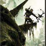 crysis-3-capa-pc