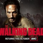 The Walking Dead: 3 temporada ganha primeiro banner