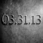 Game of Thrones: 3ª temporada ganha teaser trailer