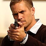 paul walker hitman