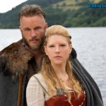 vikings-serie-fotos (14)