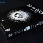 death-note-black-edition-foto