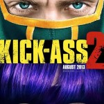 Kick-Ass-2-poster