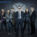 agents-of-shield serie marvel