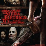 massacre-da-serra-eletrica-3d-poster-nacional