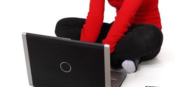 comparatif cv en ligne payant