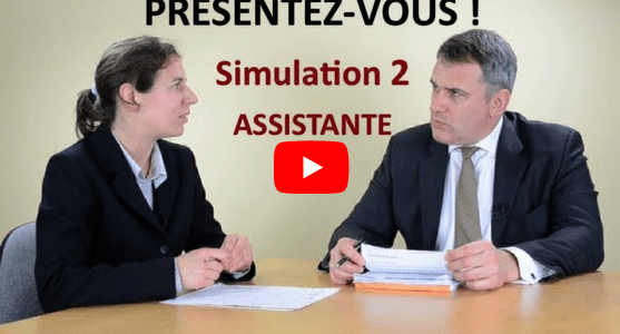 exemple cv thematique coaching