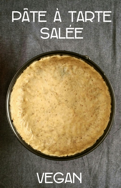 Pâte à tarte salée vegan.jpg
