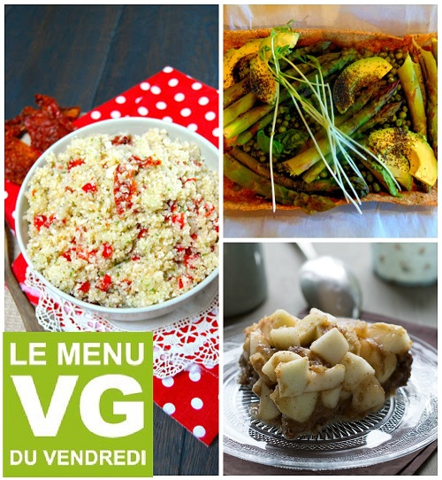 menu-vg-10juin