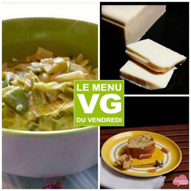 menu-vg-raclette