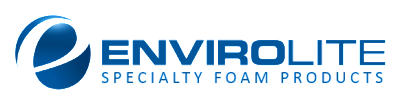 Envirolite Logo