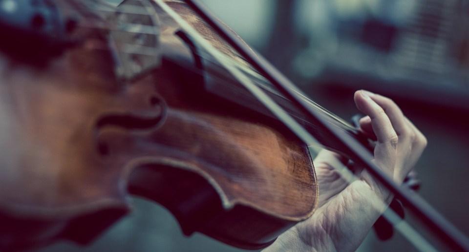 violin-374096_960_720