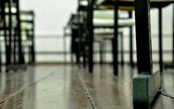 school-desks-305953_1280