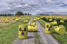 nuclear-waste-1471361__480
