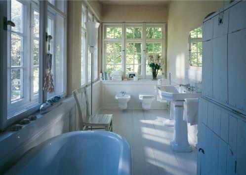 badezimmer 20er [hwsc], Badezimmer ideen