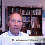O Que é Enxaqueca – Vídeos Explicam Sintomas