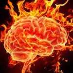Fígado e Enxaqueca – A Explicação