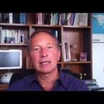 Enxaqueca é Hereditária? Video Explica Relação Genética