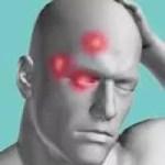 Cefaleia em Salvas – A Dor de Cabeça Mais Forte Que Existe