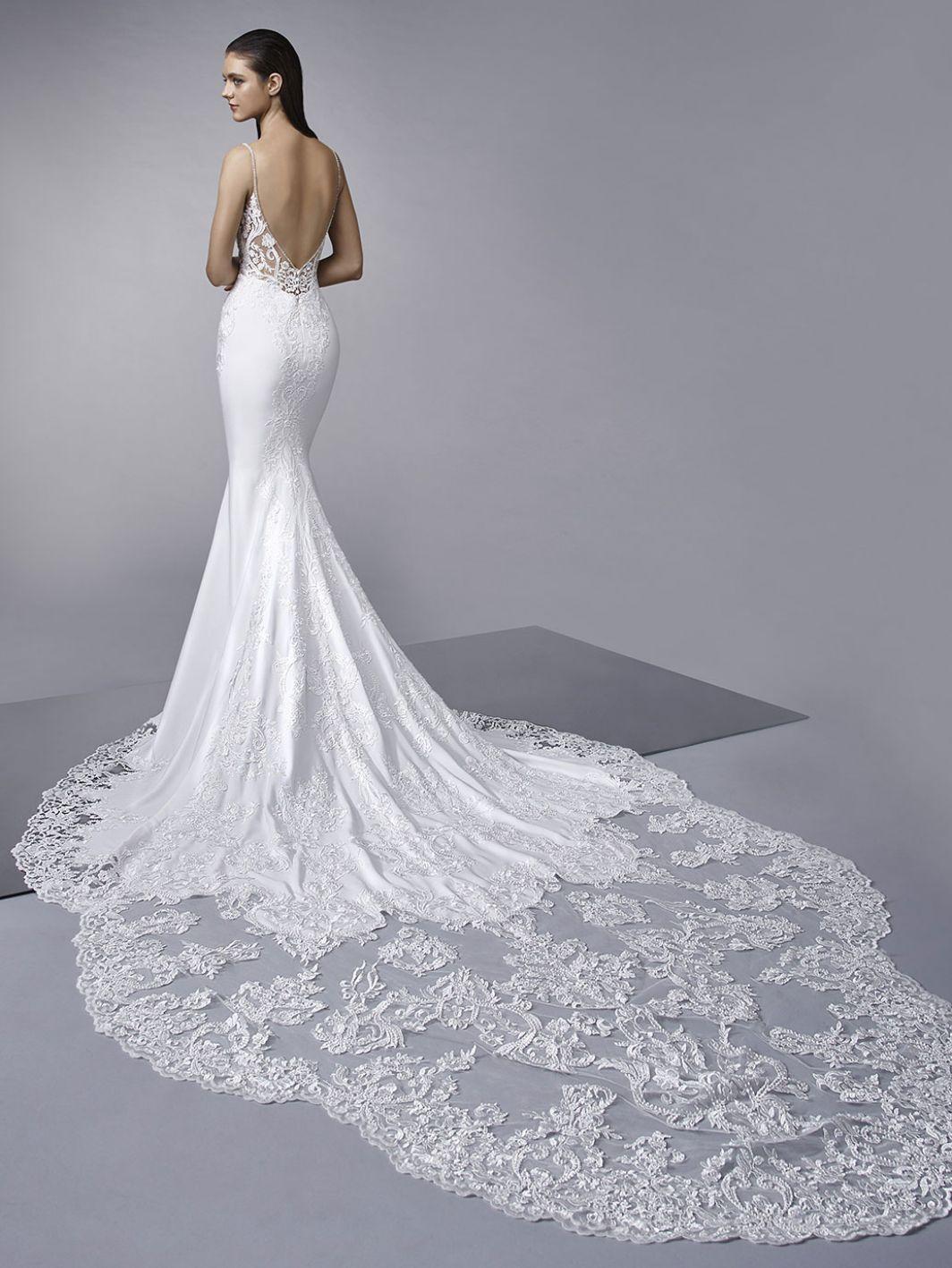 80 s dress style